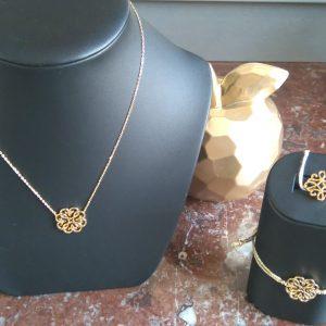 Noël cadeaux bijoux argent
